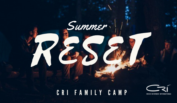 CRI_Family_Camp